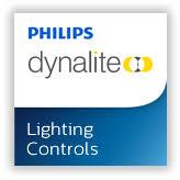 Instalador y programador certificado philips dynalite