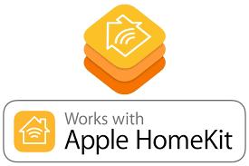 Experto Instalador y programador de Apple Homekit, la domotica de Apple.