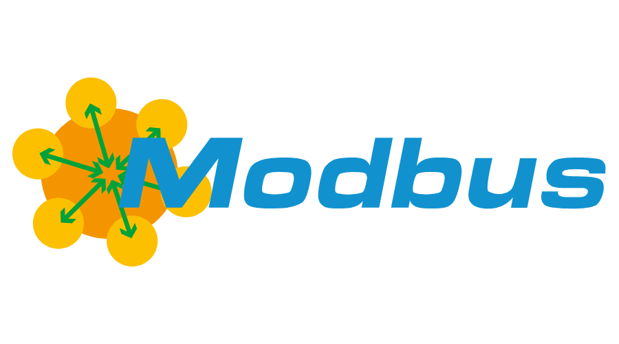 Programador Modbus cerfificado