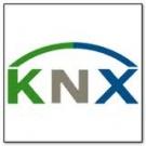 Logo knx