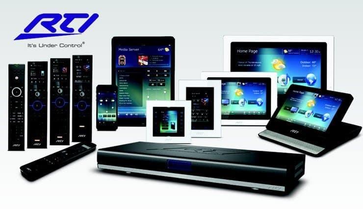 RTI-Productos