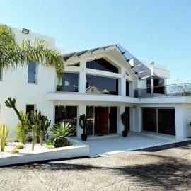 Proyecto-villa-marbella-los-naranjos