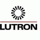 logo lutron