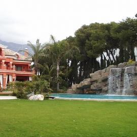 Casa Loriana